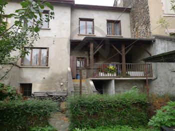 maison à Aubin (12)