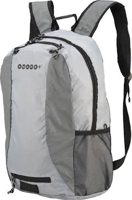 Cycle Aware Reflect+ Bike Frame Backpack alternate image 2
