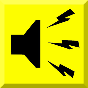 Emergency Buzzer Android Apps On Google Play
