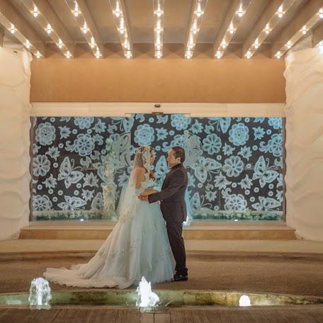 Wedding photographer Antonio Rock (6cd87b60bd0c005). Photo of 07.04.2016