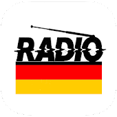 Deutschland Radio ( Radio Germany )