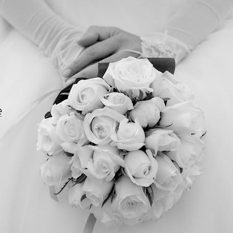 Wedding photographer Antonio Giove (AntonioGiove). Photo of 24.01.2017