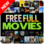 Free Full Movies - Watch Free Movies