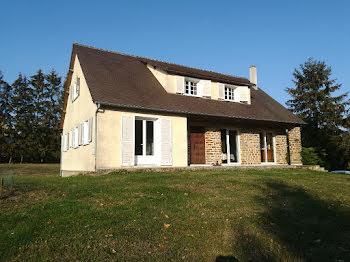 maison à Conflans-sur-Anille (72)