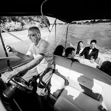 Wedding photographer Tamara Gavrilovic (tamaragavrilovi). Photo of 12.07.2017
