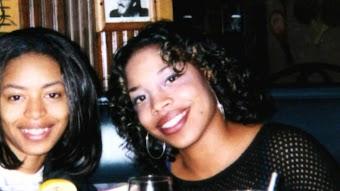 Adrienne Hickson