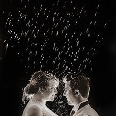Wedding photographer Camilla Reynolds (camillareynolds). Photo of 07.08.2017