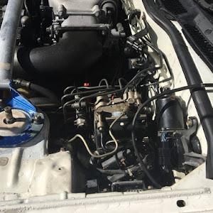 RX-7 タイプRB 4型のエンジンのカスタム事例画像 Tatsugami さんの2018年02月09日22:02の投稿