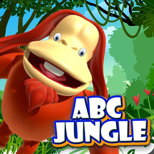 App Insights: ABC Pre-School Animal Learning Alphabet Kids