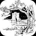 Swamp Castle icon