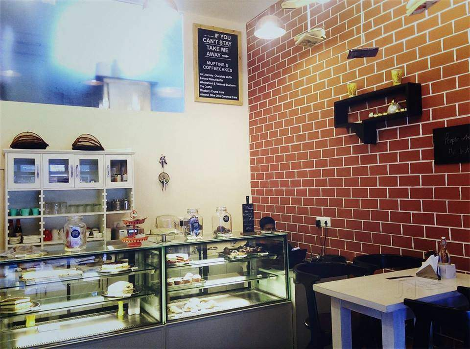 best-bakery-gurgaon-christmas-cake_madison_and_pike_1