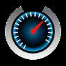 com.binarytoys.speedometerpro