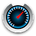 Ulysse Speedometer Pro1.9.87 (Patched)