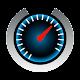 Ulysse Speedometer Pro Download for PC Windows 10/8/7