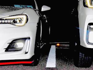 BRZ ZC6 GTのカスタム事例画像 白石さんの2018年10月02日10:20の投稿