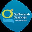 Ville de Guilherand-Granges