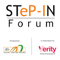 STeP-IN Forum
