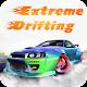 Extreme Drift Asphalt Action Download for PC Windows 10/8/7
