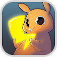 Hamster Uni.. file APK for Gaming PC/PS3/PS4 Smart TV