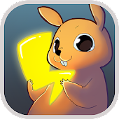 Hamster Universe - Idle game