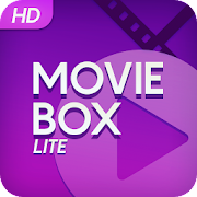 Movie Play Lite: Online Movies, TV Shows