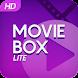 Movie Play Lite: Online Movies, TV Shows