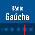 Rádio Gaúcha icon