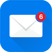 Email Providers : All-in-one & Free & Online
