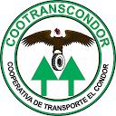 CootransCondor Conductor APK