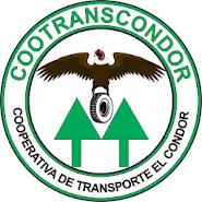 CootransCondor Conductor APK icon