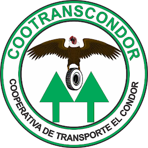 CootransCondor Conductor APK Download for Android