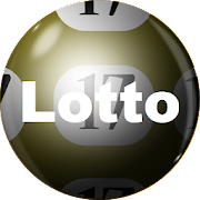 Lotto Assistant