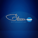 Presentation Multimedia - Logo