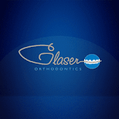 Glaser Orthodontics