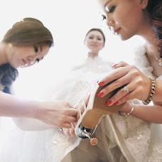 Wedding photographer umar fawzy (umarez). Photo of 09.12.2015