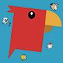Kodomon Kuş
