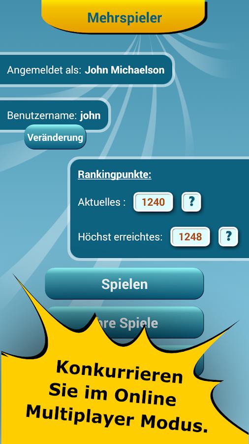 online casino vergleich rs