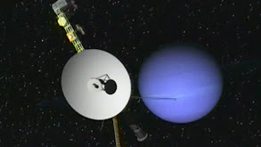 Voyager: The Grand Tour thumbnail