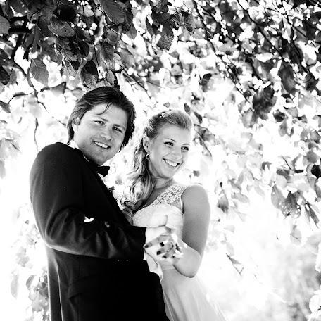 Wedding photographer Mariya Zhdan (MariaZhdan). Photo of 31.08.2017