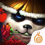 Taichi Panda v2.11