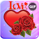 3D Love GIF Collection Download on Windows