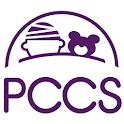 PICCHub icon