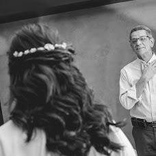 Fotógrafo de bodas Pablo Vega caro (pablovegacaro). Foto del 14.02.2018