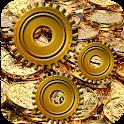Kontrolo Pro Personal Finance icon