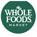 Whole Foods Market - ATL