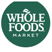 Logo for Whole Foods Market - ATL