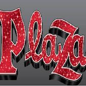 Plaza Poker