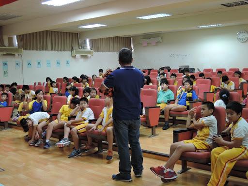 20151119校園達人巡迴分享會