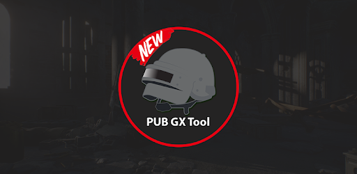 PUBGX Tool 1 0 apk download for Android • eu giganticproject pubgtool