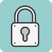 App Locker Pro - Protect Your Mobile Data APK